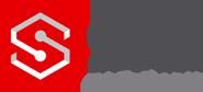 stil elektronik logo